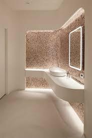 bagno mosaico foto bagno con mosaico e resina di rossella cristofaro 533105