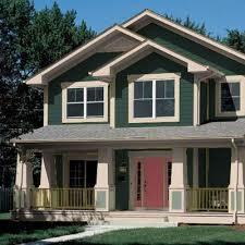 18 best house colors images on pinterest craftsman bungalows