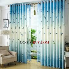 impressive oriental curtains and drapes decorating with cheap