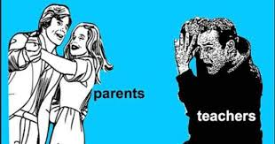 Teacher Back To School Meme - back to school memes that every parent is bound to relate to