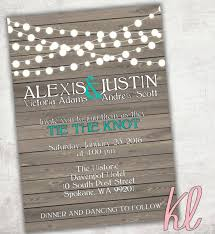rustic invitations wedding party with rustic country wedding invitations party xyz