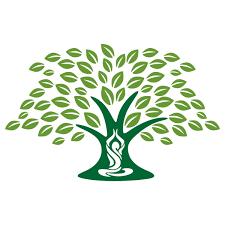 tree svg cuttable design