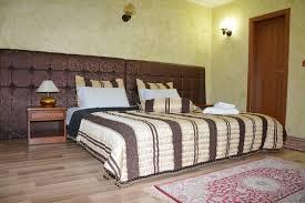 Wohnzimmer M El Kika Hotel Ora Kosovo Pristina Booking Com