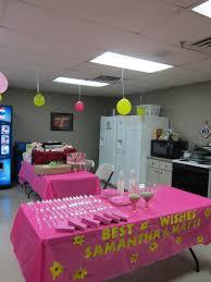 Wedding Shower Hostess Gift Ideas Photo Bridal Shower Hostess Checklist Image