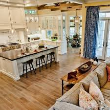 vaulted ceiling kitchen ideas open concept kitchen ideas home design