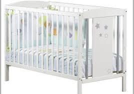 chambre bebe soldes matelas lit bebe soldes 1060009 matelas lit bebe soldes free petit