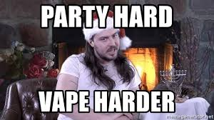 Party Hard Meme - party hard meme generator dinosauriens info
