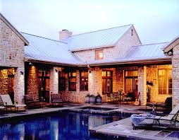 texas hill country haven