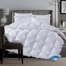 Best Goose Down Duvet Down Comforter Duvet Types Best Down Comforter Duvet U2013 Hq Home