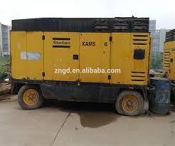 atlas copco air compressor atlas copco air compressor
