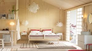 refaire une chambre refaire chambre best fabulous refaire sa chambre ado ides sur le