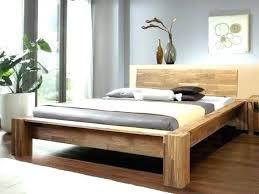 chambre bébé bois naturel chambre bebe bois massif lit cm lit bebe bois massif naturel cildt org