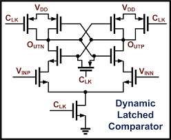 schematic diagram of relay wiring diagram components