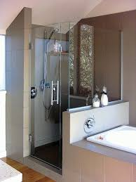 tiling a bathroom bathroom design delightful wood tile bathroom