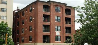 3 bedroom apartments in iowa city university of iowa off cus housing search