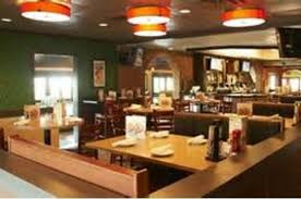interior decor images restaurant interior design android apps on play