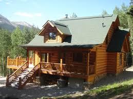 salida colorado cabins salida colorado lodging