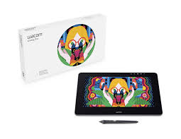 amazon pro amazon com wacom dth1320k0 cintiq pro 13 creative pen display