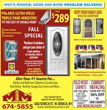 home theater buffalo ny total window and door solutions mm home center buffalo ny