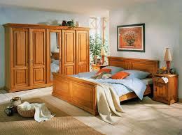 antik schlafzimmer haus renovierung mit modernem innenarchitektur kleines antike