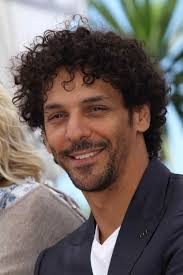 short curly hair biracial curly curly hairstyles for mixed men hair biracial men google search