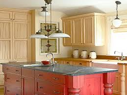 Kitchen Light Fixtures Ideas Kitchen Light Fixture Designs Designs Ideas And Decors How To