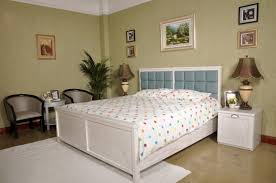 korean bedroom design bedroom 3d interior design pale blue style