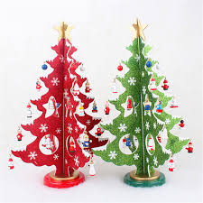 complete tree ornament sets home design inspirations