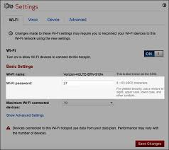 verizon home phone and internet plans change the wi fi password verizon lte internet and home phone