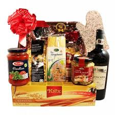 pasta gift basket pasta gift baskets germany uk italy ireland spain austria belgium