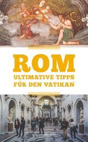 Italienische K Hen Die Besten 25 Vatikan Ideen Auf Pinterest Vatikan Stadt Trevi