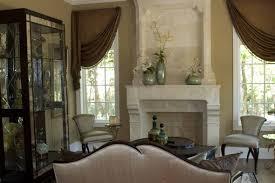 interior design services chicago interior design mcclintock playuna