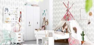 Bunk Bed Hong Kong Kids Furniture Shopping Guide In Hong Kong Chairs Bedroom Bunk