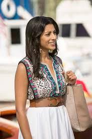 Reshma Shetty In Bikini - reshma shetty photos and pictures tv guide