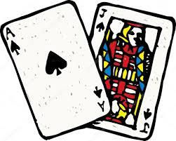 black jack 21 woodcut illustration of blackjack 21 u2014 stock vector ronjoe 29560391