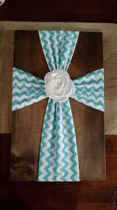 Cross On - 714 best burlap ideas images on burlap crafts crosses