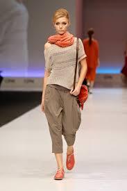 crea concept pin by мария вдовиченко on мода crea concept