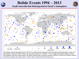 Space Debris Map The Space Elevator Blog For Scalable Inexpensive Access To Space U2026