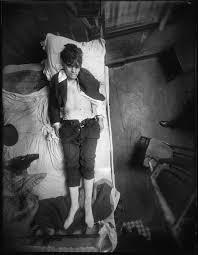 famous crime scene photos macabre crime scene photos document the murder mysteries of