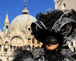 venetian carnival mask history of the venice carnival mask luxe adventure traveler