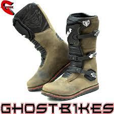 motocross bike boots wulf trials mx off road enduro wulfsport motocross bike trails