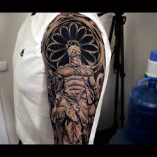 antique hercules shoulder best ideas gallery