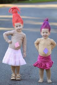 7 best trolls images on pinterest costumes halloween ideas and