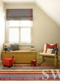 Best Boys Bedroom Images On Pinterest Boy Bedrooms Bedroom - Boys bedroom blinds