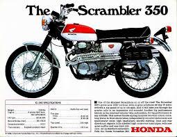 honda bikes 316 best honda auto und bikes images on pinterest honda auto