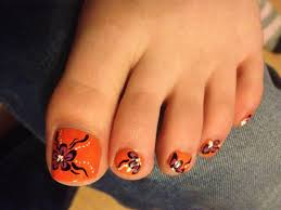bling toe nail designs google search nailed it pinterest
