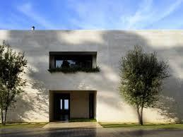 100 cinder block house plans modern cinder block home plans
