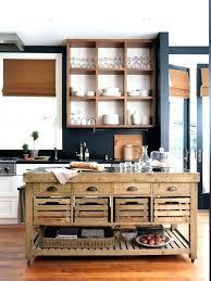 island bench kitchen designs portable kitchen island bench kitchen island movable portable and