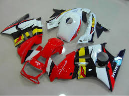 honda cbr 600 models new products motorcycle fairings kawasaki suzuki yamaha