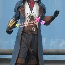 Edward Kenway Halloween Costume Newon Sales Game Assassin U0027s Creed Iv 4 Cosplay Black Flag